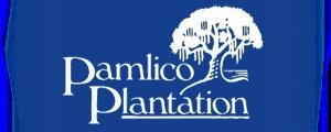 Pamlico Plantation